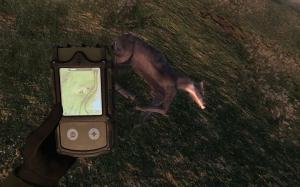 hunter_00