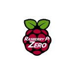 Raspberry Pi Zero 1.3のUNIX Benchmarks