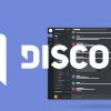Slackからの脱出とDiscordへの移動